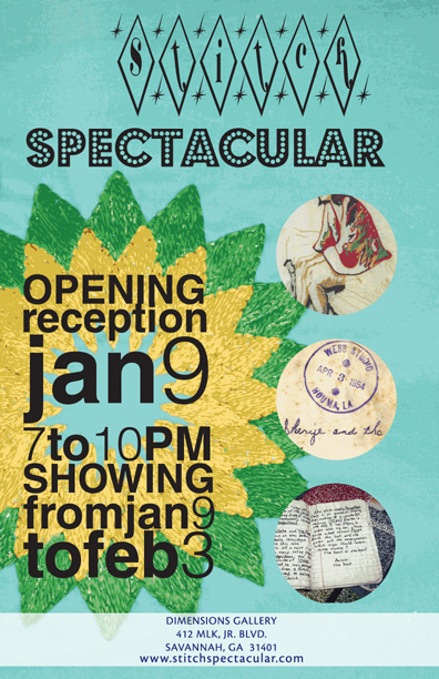stichspectacular_poster_final_copy