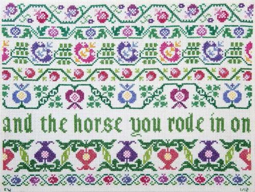the-horse-you-rode-large